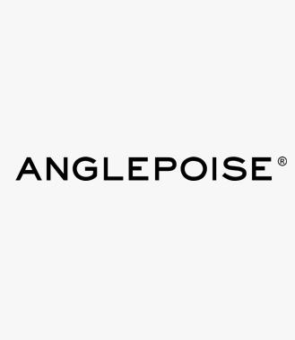 Anglepoise lamper - belysning fra Anglepoise