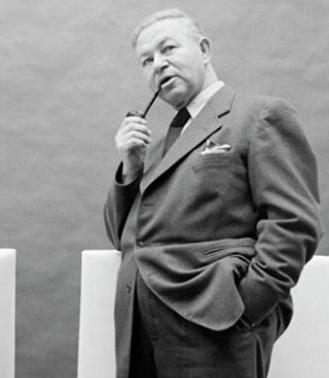 Arne Jacobsen lamper - lamper af Arne Jacobsen