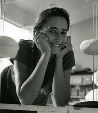 Céline Wright lamper - lys fra Céline Wright