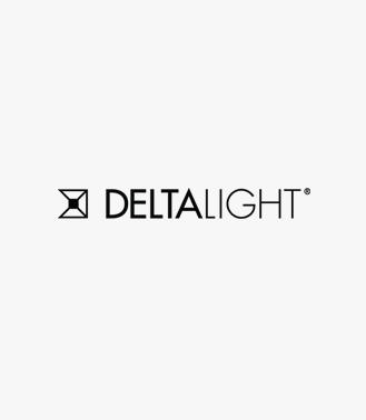 Deltalight lamper - lys fra Deltalight