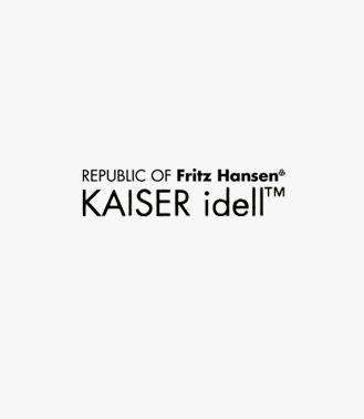 KAISER idell lamper - lys fra KAISER idell