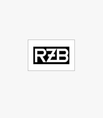 RZB lamper - lys fra RZB